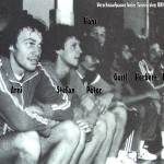 1981-Union-B-Cup-Sieger